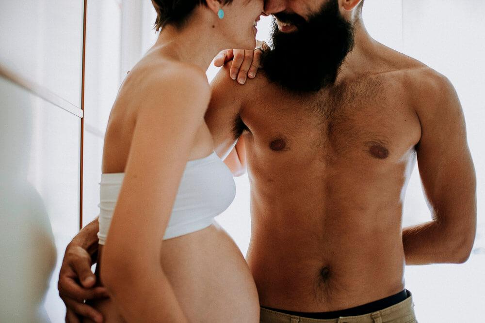 Fotografo per servizi di gravidanza a Cinisello, Monza, Seregno. Sessione di gravidanza per Chiara e Michele. Gabriele Capelli fotografo professionista maternità e gravidanza 17