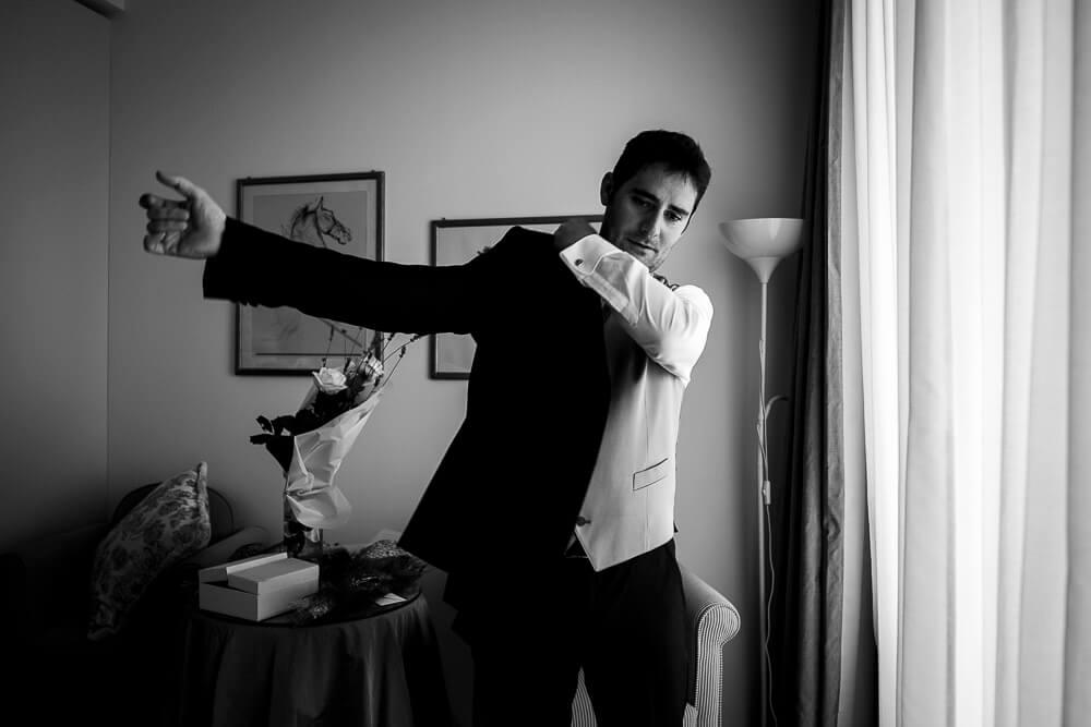 Fotografo di Matrimonio a Padova. Location: Abbazia di Santo Stefano e Castello di San Pelagio. Sposi Gianna & Luca. Gabriele Capelli fotografo di matrimonio professionista a Padova. 015
