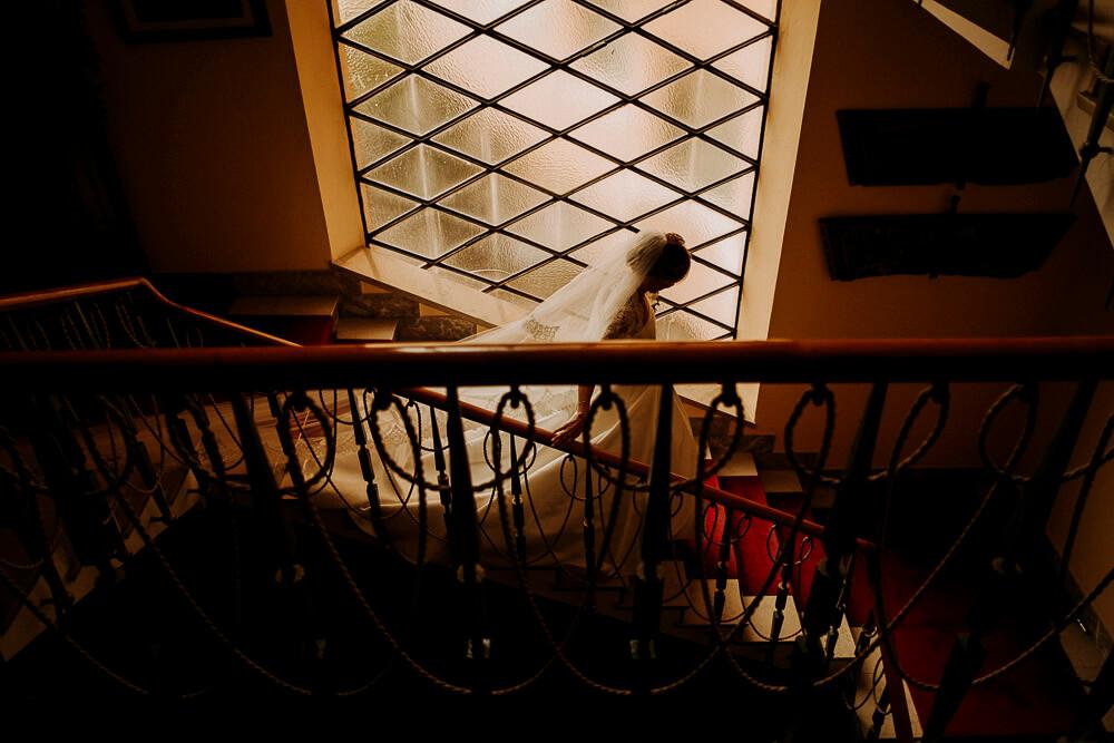 Fotografo di Matrimonio a Padova. Location: Abbazia di Santo Stefano e Castello di San Pelagio. Sposi Gianna & Luca. Gabriele Capelli fotografo di matrimonio professionista a Padova. 019