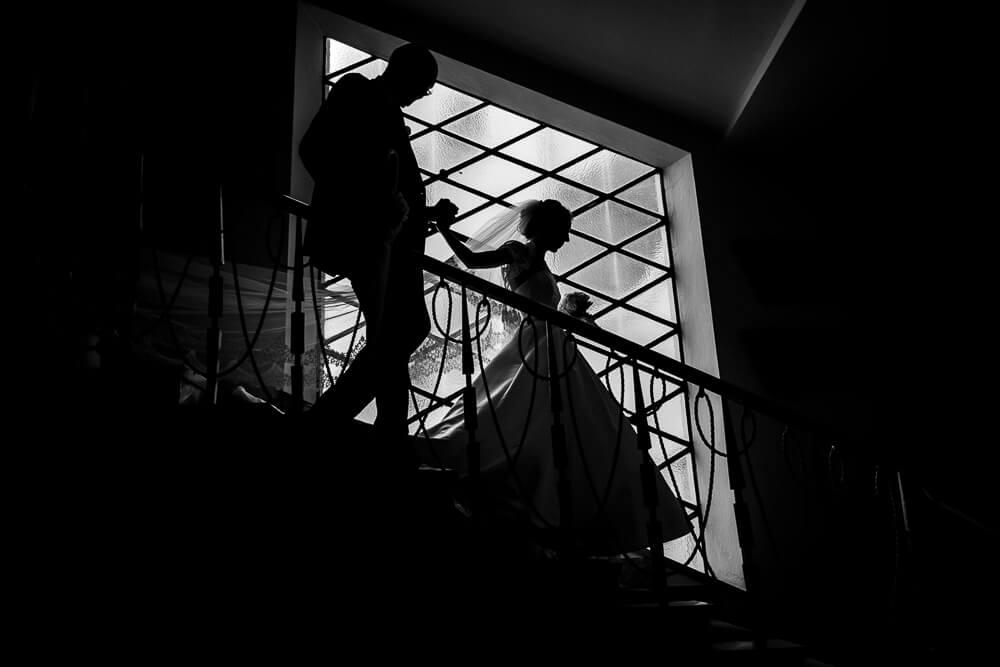 Fotografo di Matrimonio a Padova. Location: Abbazia di Santo Stefano e Castello di San Pelagio. Sposi Gianna & Luca. Gabriele Capelli fotografo di matrimonio professionista a Padova. 021