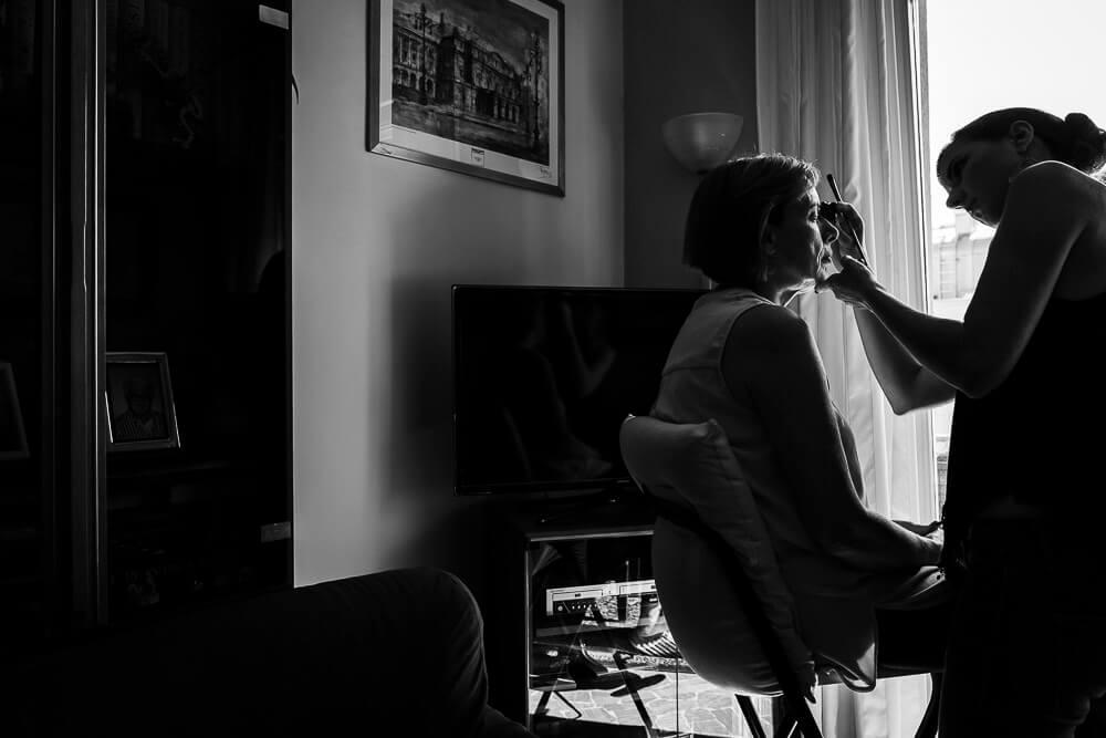 Fotografo di Matrimonio a Vicenza. Sposi Annachiara & Daniele. Gabriele Capelli fotografo di matrimonio professionista a Vicenza. 003