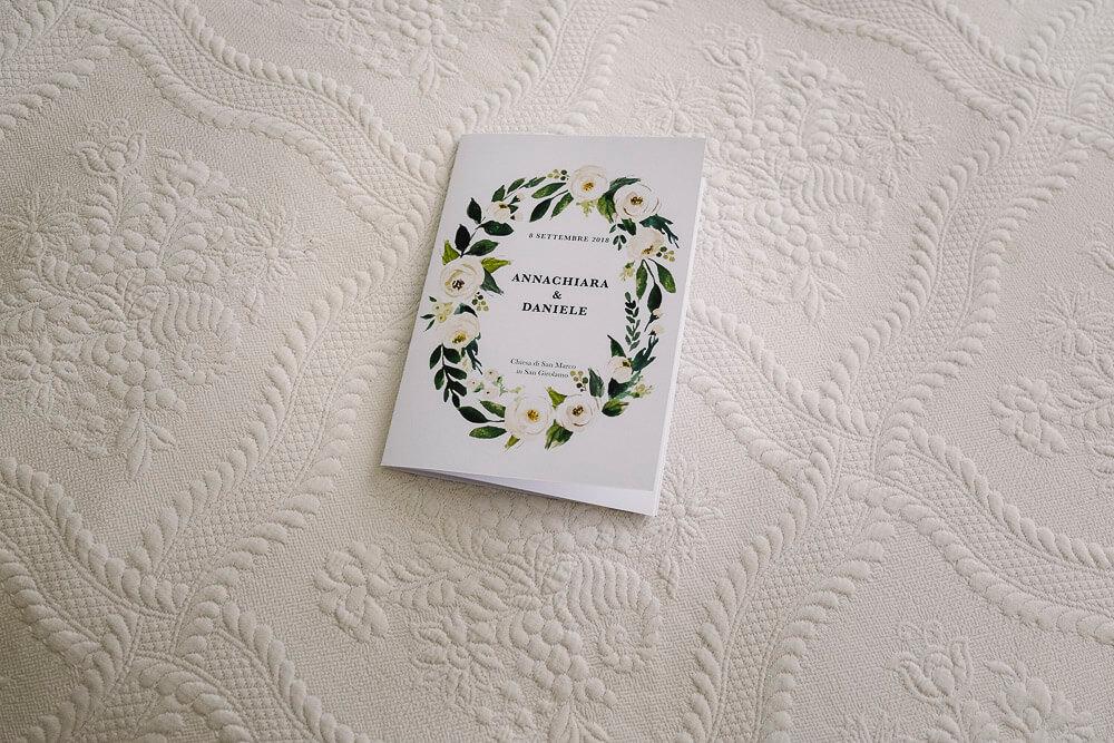 Fotografo di Matrimonio a Vicenza. Sposi Annachiara & Daniele. Gabriele Capelli fotografo di matrimonio professionista a Vicenza. 006