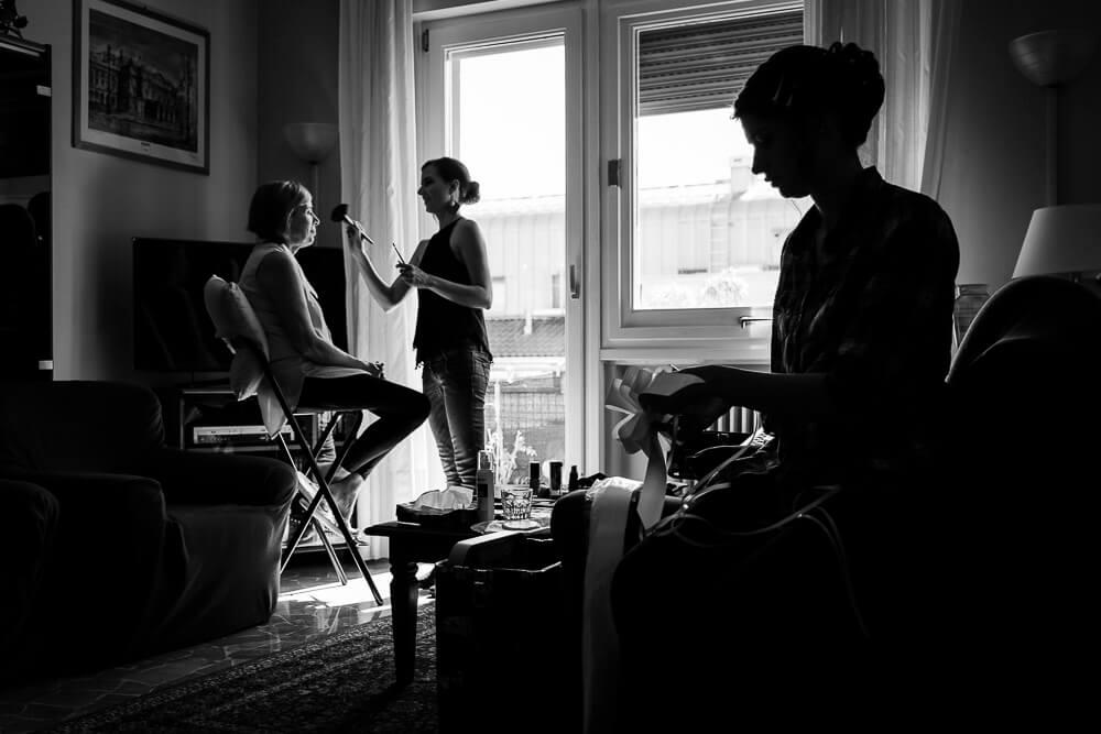 Fotografo di Matrimonio a Vicenza. Sposi Annachiara & Daniele. Gabriele Capelli fotografo di matrimonio professionista a Vicenza. 008