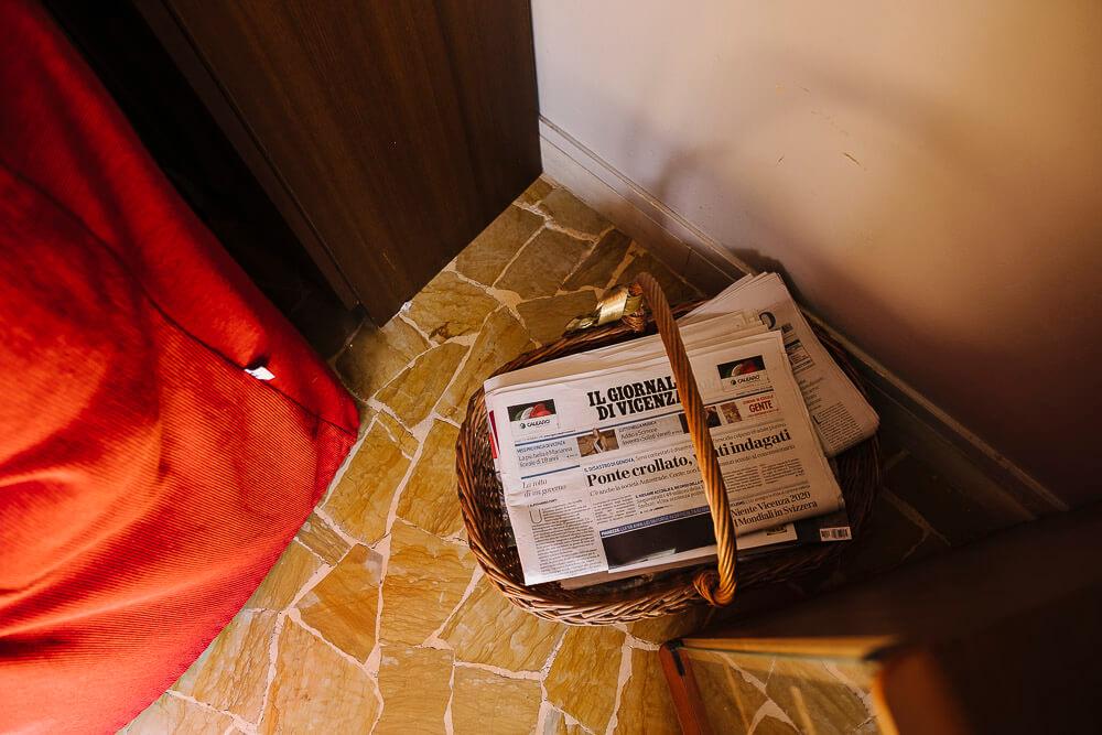 Fotografo di Matrimonio a Vicenza. Sposi Annachiara & Daniele. Gabriele Capelli fotografo di matrimonio professionista a Vicenza. 012