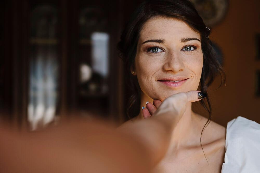Fotografo di Matrimonio a Vicenza. Sposi Annachiara & Daniele. Gabriele Capelli fotografo di matrimonio professionista a Vicenza. 014