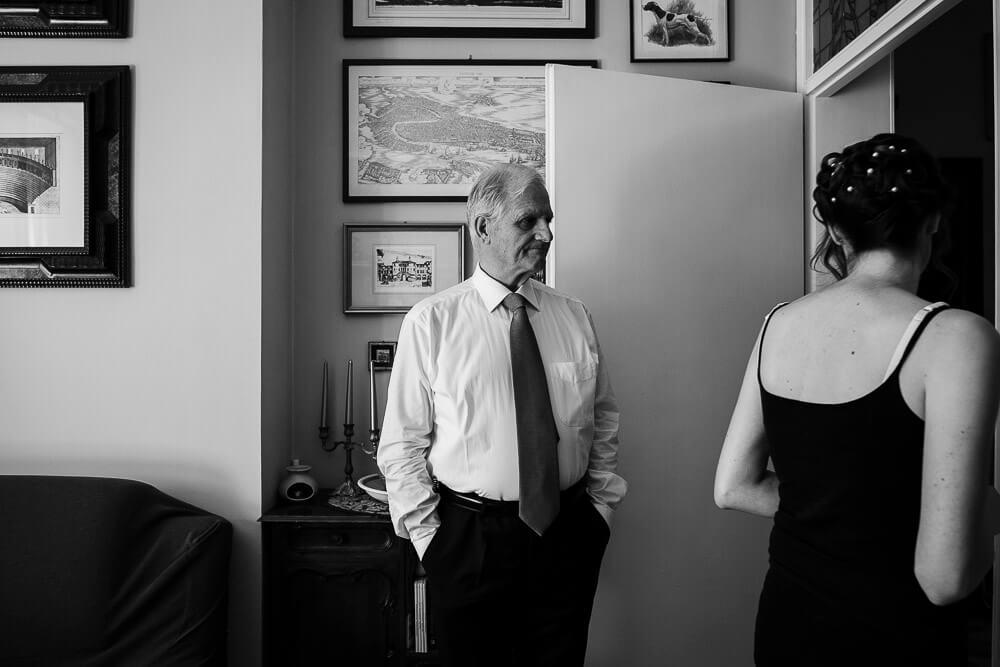 Fotografo di Matrimonio a Vicenza. Sposi Annachiara & Daniele. Gabriele Capelli fotografo di matrimonio professionista a Vicenza. 020