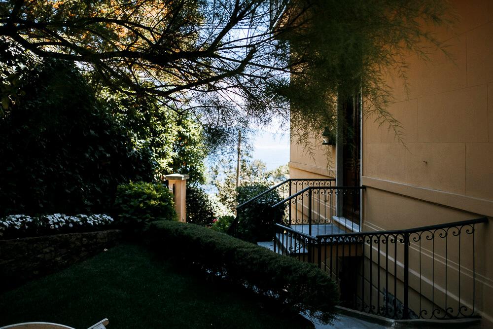 Fotografo di Matrimonio a Zoagli, Genova. Location: Castello Canevaro. Sposi Giulia e Mario. Gabriele Capelli fotografo di matrimonio. 001