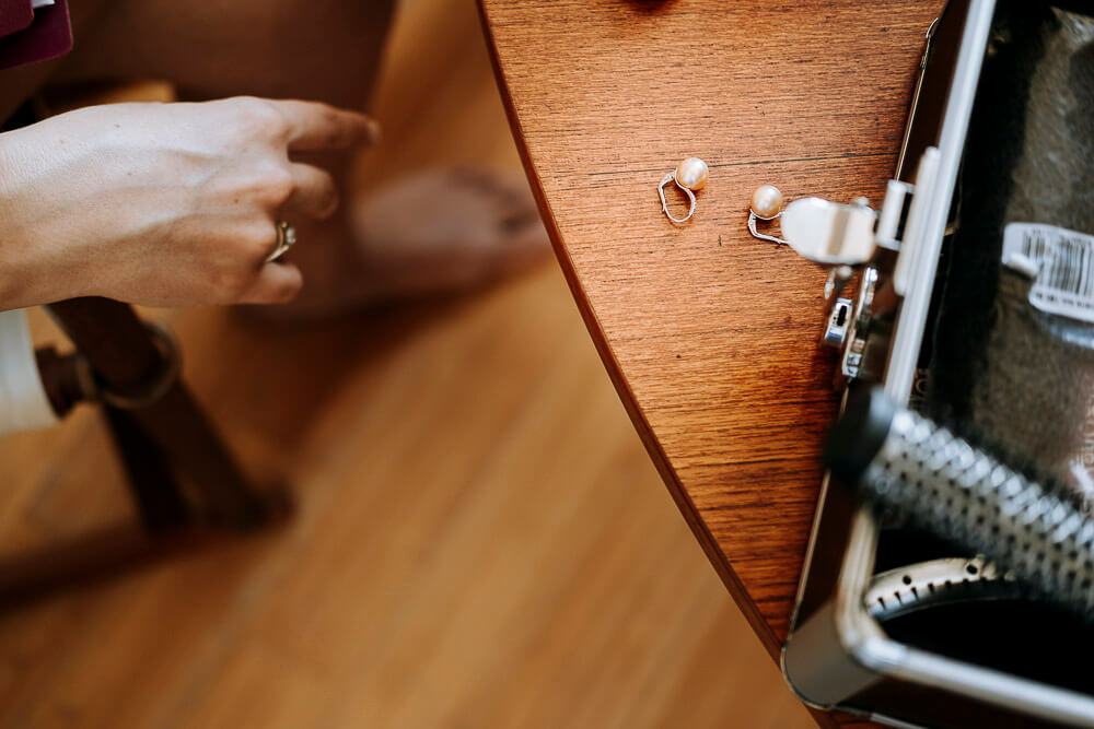 Fotografo di Matrimonio a Zoagli, Genova. Location: Castello Canevaro. Sposi Giulia e Mario. Gabriele Capelli fotografo di matrimonio. 004