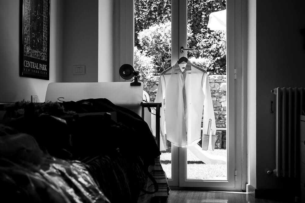 Fotografo di Matrimonio a Zoagli, Genova. Location: Castello Canevaro. Sposi Giulia e Mario. Gabriele Capelli fotografo di matrimonio. 006
