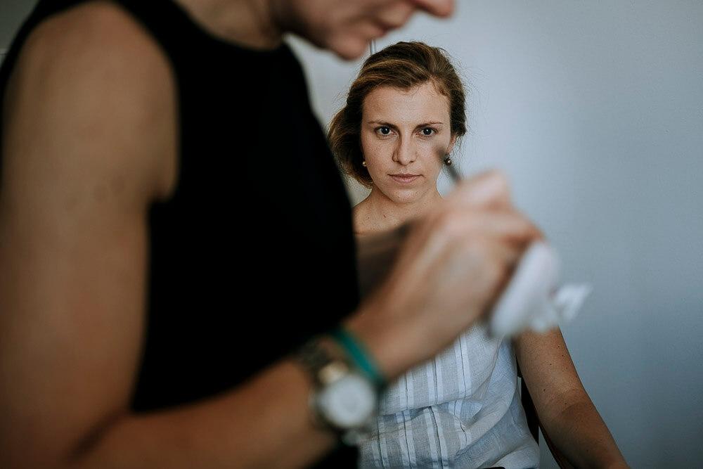 Fotografo di Matrimonio a Zoagli, Genova. Location: Castello Canevaro. Sposi Giulia e Mario. Gabriele Capelli fotografo di matrimonio. 007