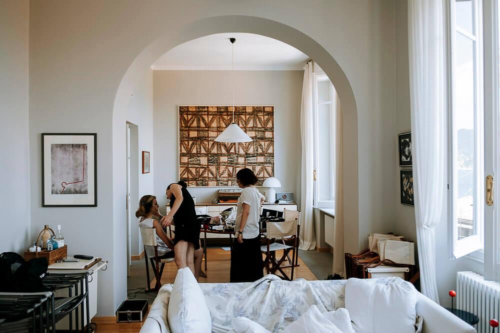 Fotografo di Matrimonio a Zoagli, Genova. Location: Castello Canevaro. Sposi Giulia e Mario. Gabriele Capelli fotografo di matrimonio. 009