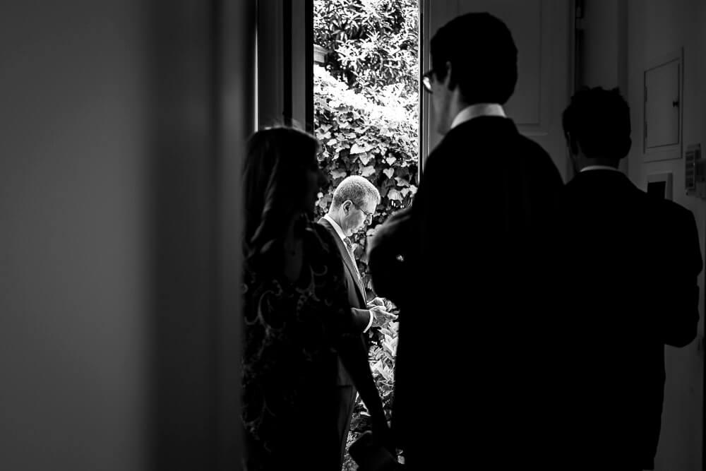Fotografo di Matrimonio a Zoagli, Genova. Location: Castello Canevaro. Sposi Giulia e Mario. Gabriele Capelli fotografo di matrimonio. 011