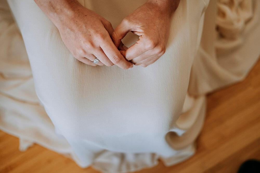 Fotografo di Matrimonio a Zoagli, Genova. Location: Castello Canevaro. Sposi Giulia e Mario. Gabriele Capelli fotografo di matrimonio. 013