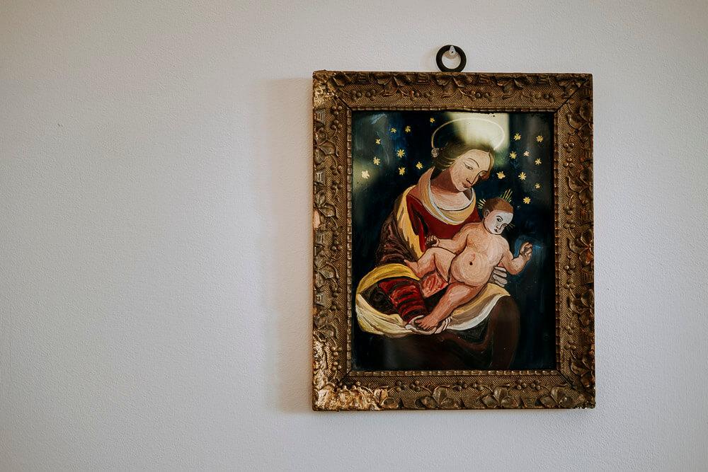 Fotografo di Matrimonio a Zoagli, Genova. Location: Castello Canevaro. Sposi Giulia e Mario. Gabriele Capelli fotografo di matrimonio. 014