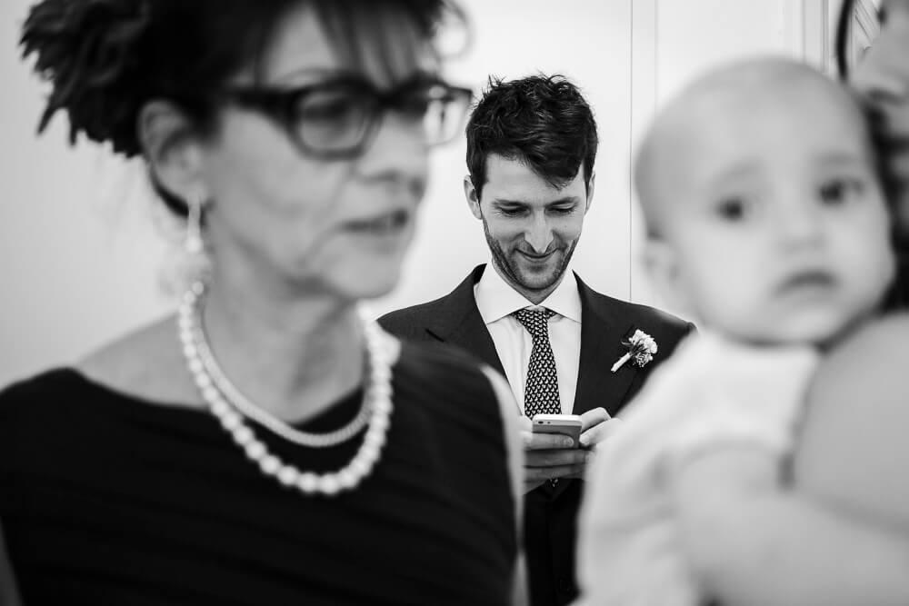 Fotografo di Matrimonio a Zoagli, Genova. Location: Castello Canevaro. Sposi Giulia e Mario. Gabriele Capelli fotografo di matrimonio. 015