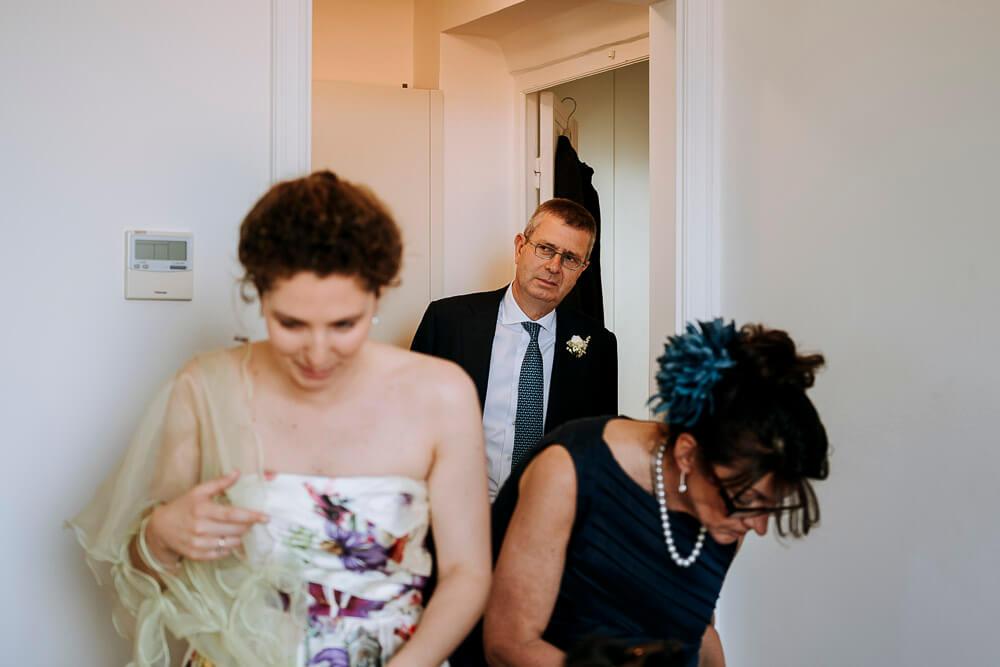 Fotografo di Matrimonio a Zoagli, Genova. Location: Castello Canevaro. Sposi Giulia e Mario. Gabriele Capelli fotografo di matrimonio. 018