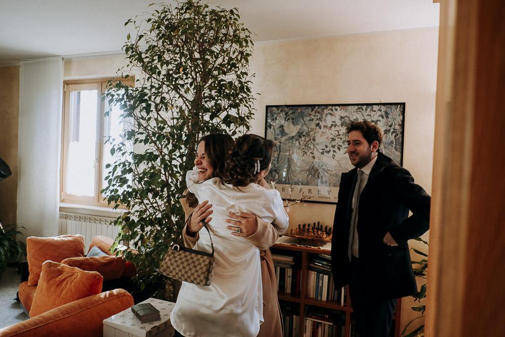 servizio fotografico matrimonio brusaporto