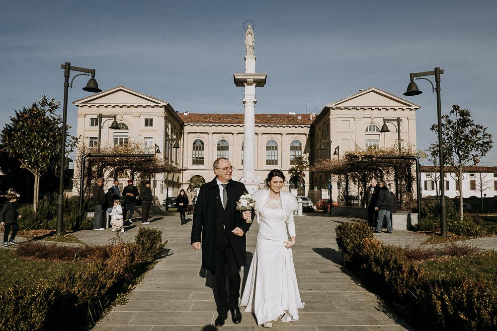 matrimonio a brusaporto