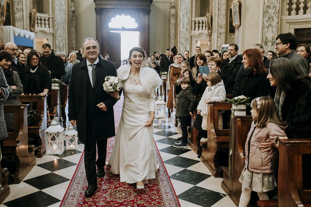 cerimonia nozze a brusaporto