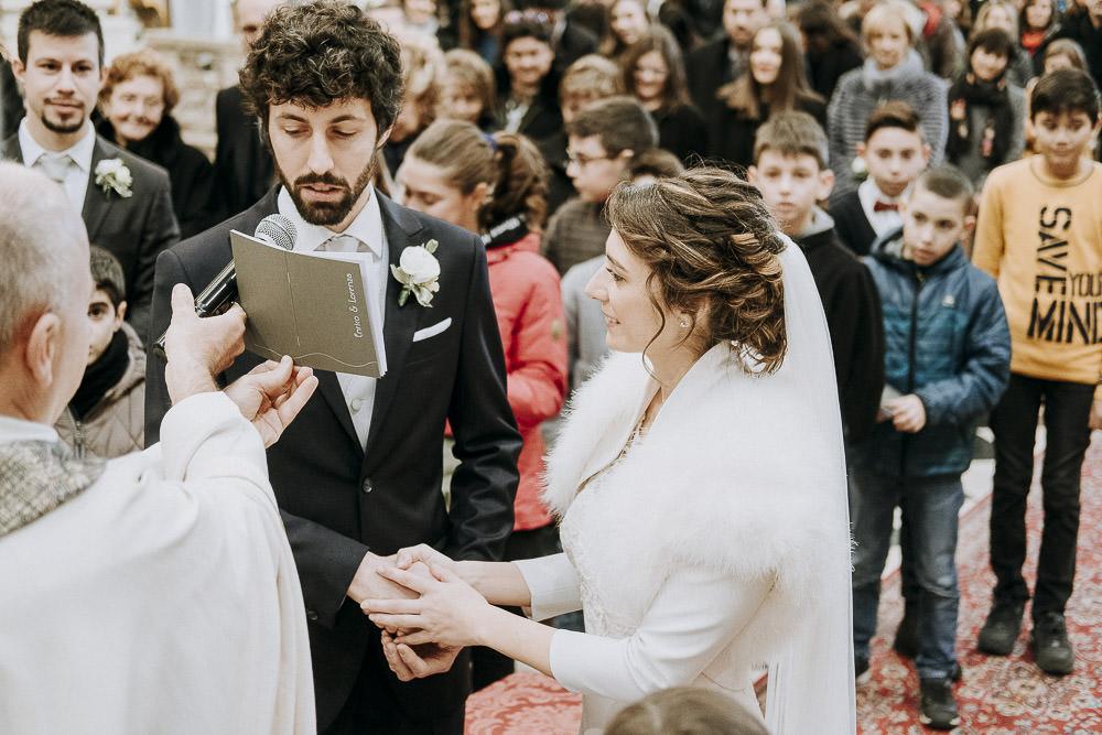 sposa sposo brusaporto