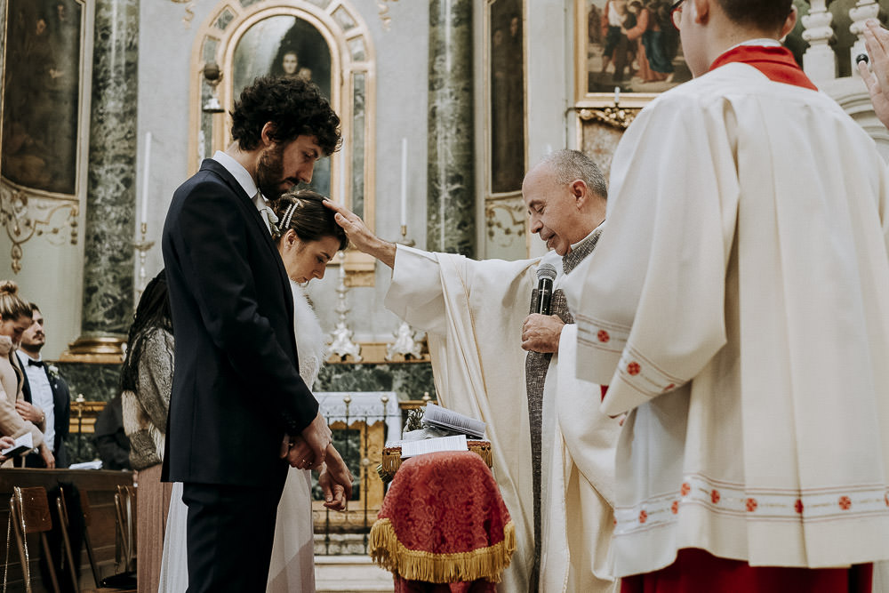 cerimonia religiosa nozze brusaporto