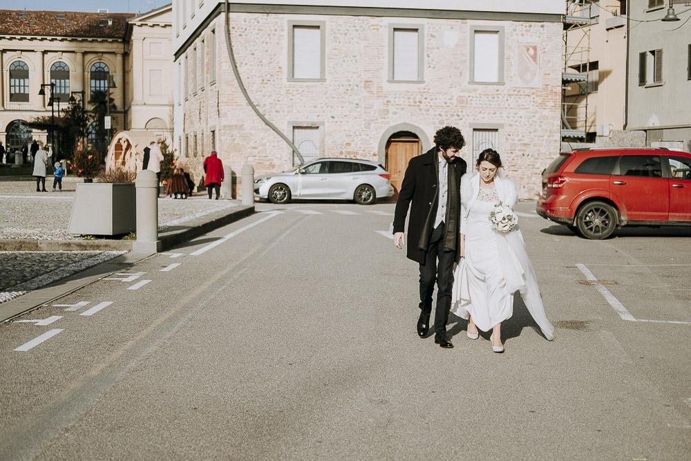 sposarsi a brusaporto
