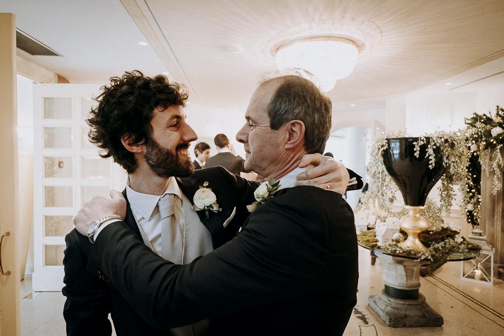 sposo brusaporto
