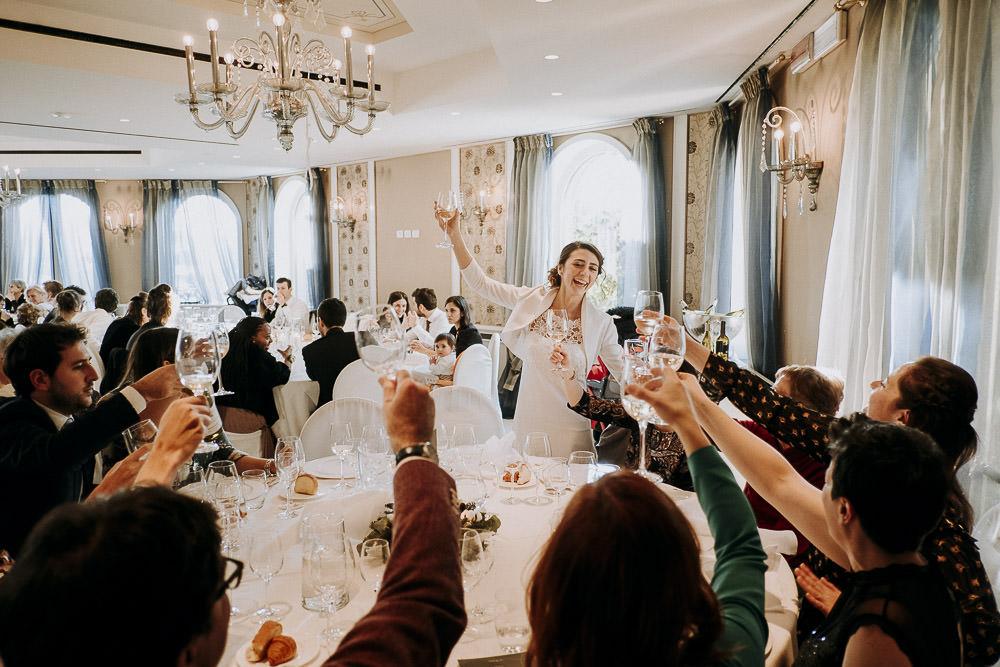 fotografo matrimonio brusaporto