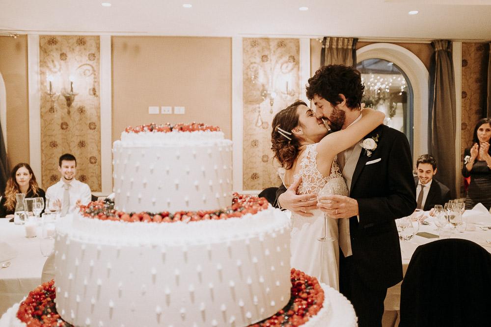 fotografo matrimonio brusaporto ristorante da vittorio