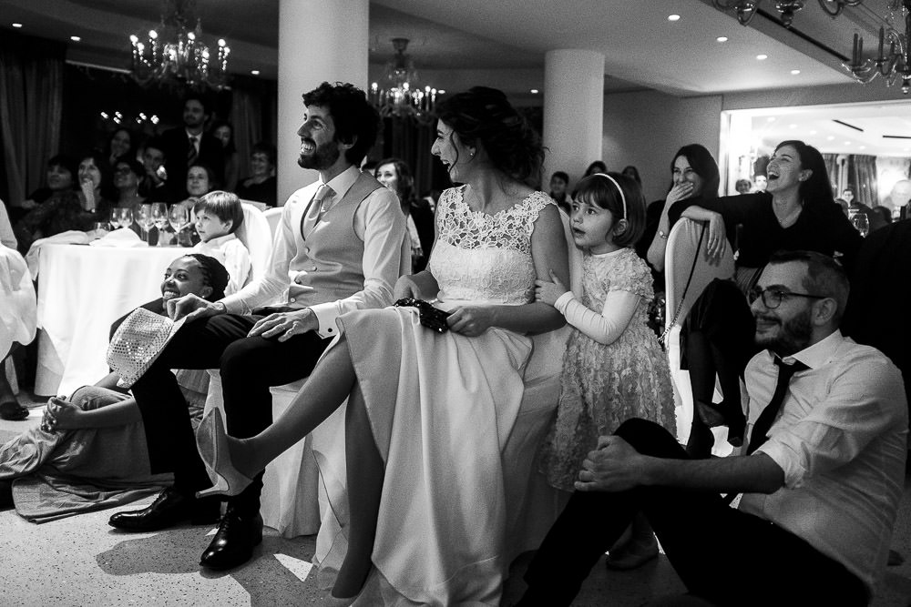servizio fotografico nozze brusaporto