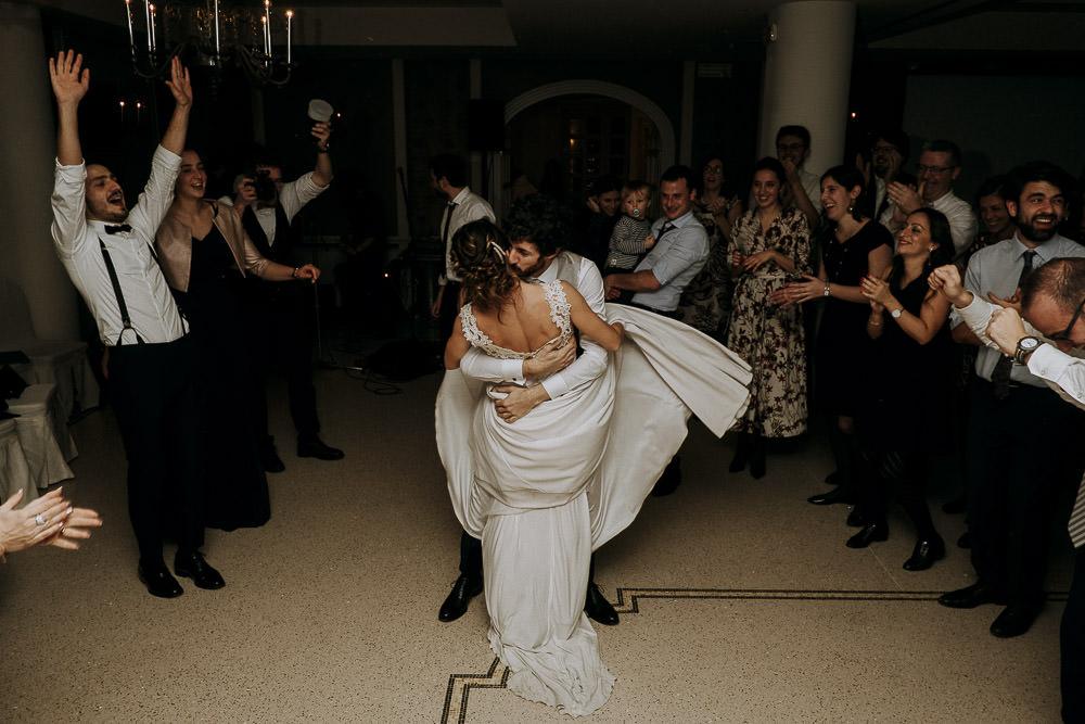 foto matrimonio brusaporto