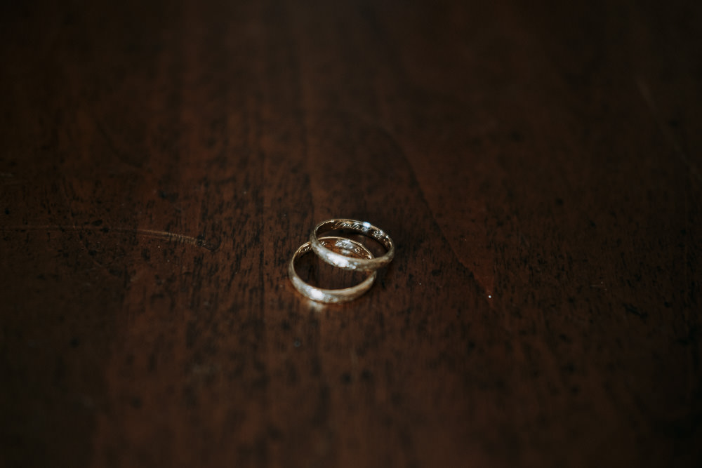 Gabriele Capelli: Fotografo Matrimonio Pavia, Giulia e Pietro