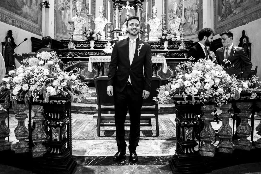 Gabriele Capelli: Fotografo Matrimonio Pavia - Giulia e Pietro