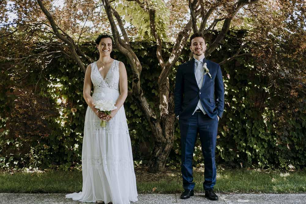 Fotografo Matrimonio Pavia: Giulia e Pietro