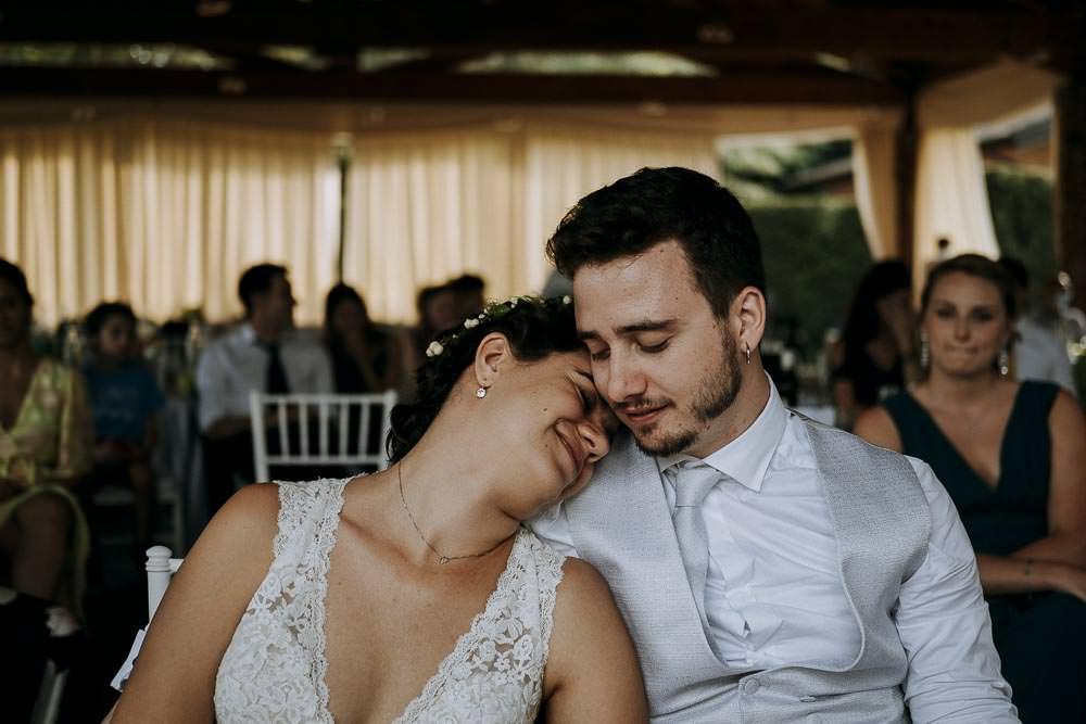 Fotografo Matrimonio Pavia: Servizio fotografico matrimoniale a Garlasco, presso Villa Realetta.