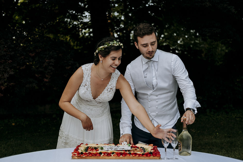 Fotografo Matrimonio Pavia, Servizio Fotografico Garlasco