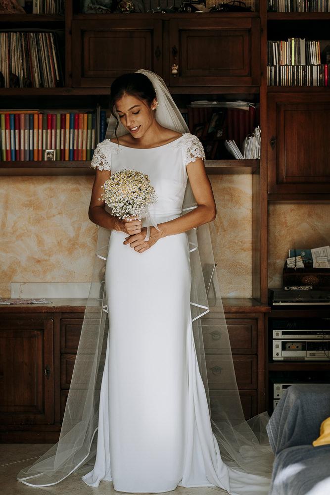 Servizio Fotografico Matrimoniale Milano - Gabriele Capelli