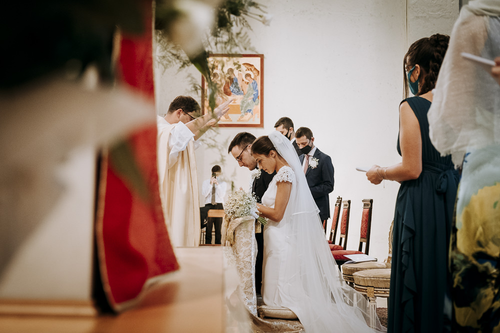 Servizio Fotografico matrimoniale Milano: Ilaria e Paolo