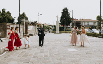 Fotografo Matrimonio Reportage: ecco come lavoro