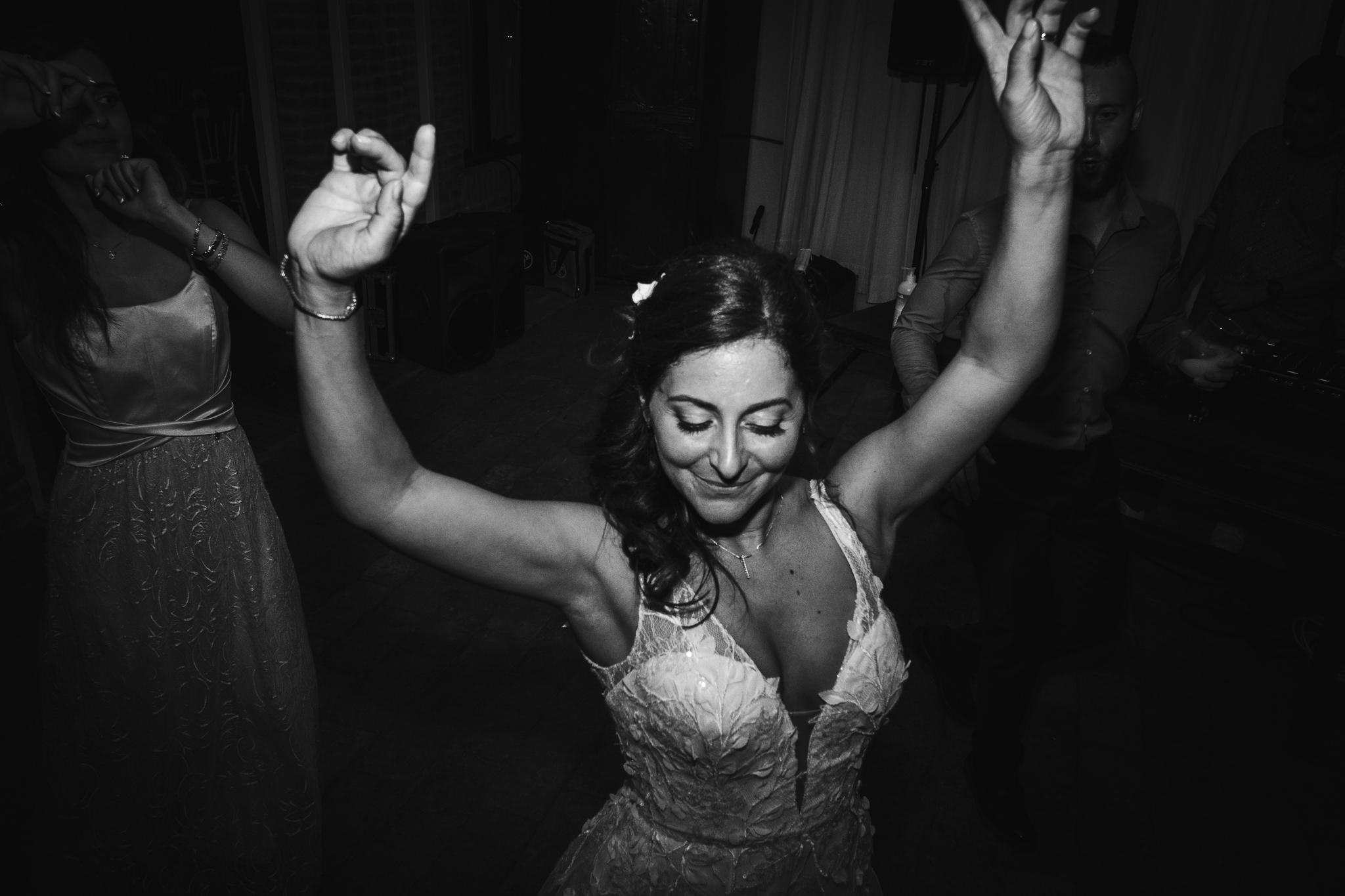 Come scegliere il fotografo da matrimonio? Ecco alcuni suggerimenti