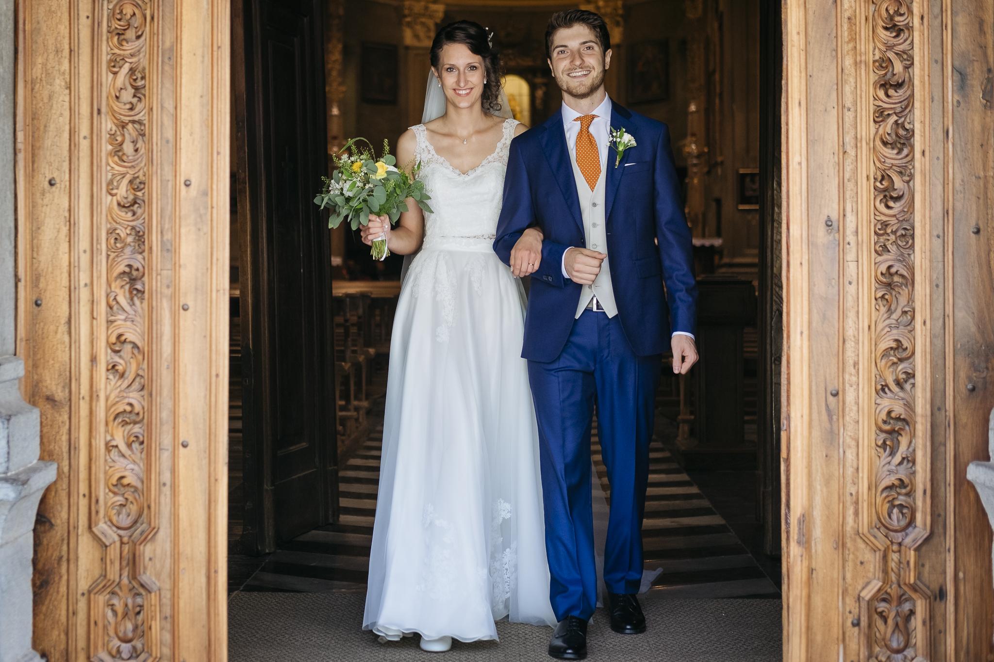 Contratto fotografo matrimonio: tutto quello che c'è da sapere