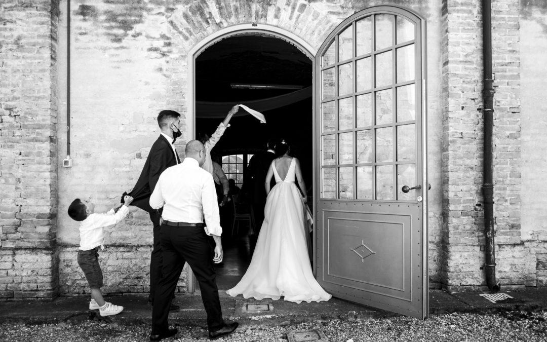 Fotografo matrimonio civile, cosa cambia? Tutto quello che c'è da sapere