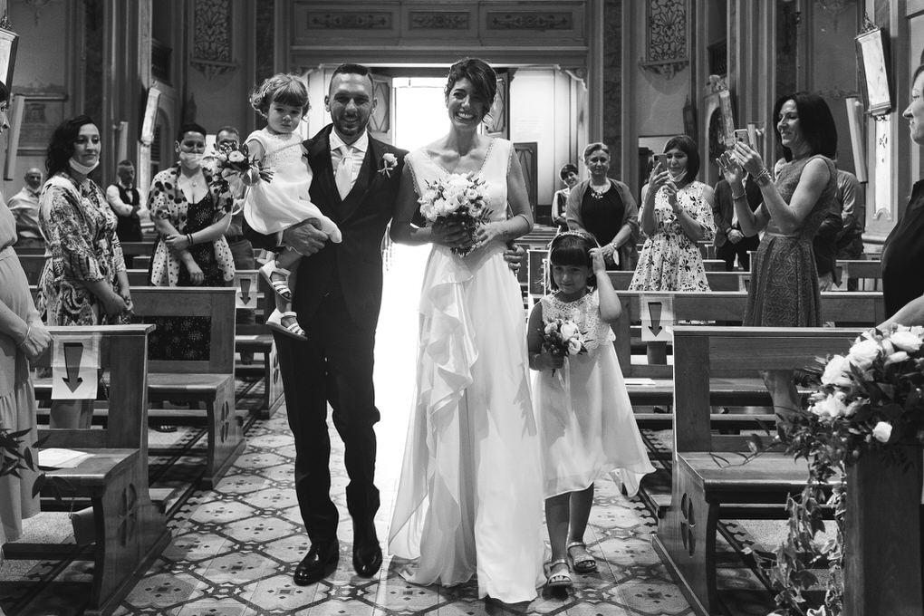 Video da matrimonio, a chi rivolgersi? Tutto quello che c'è da sapere