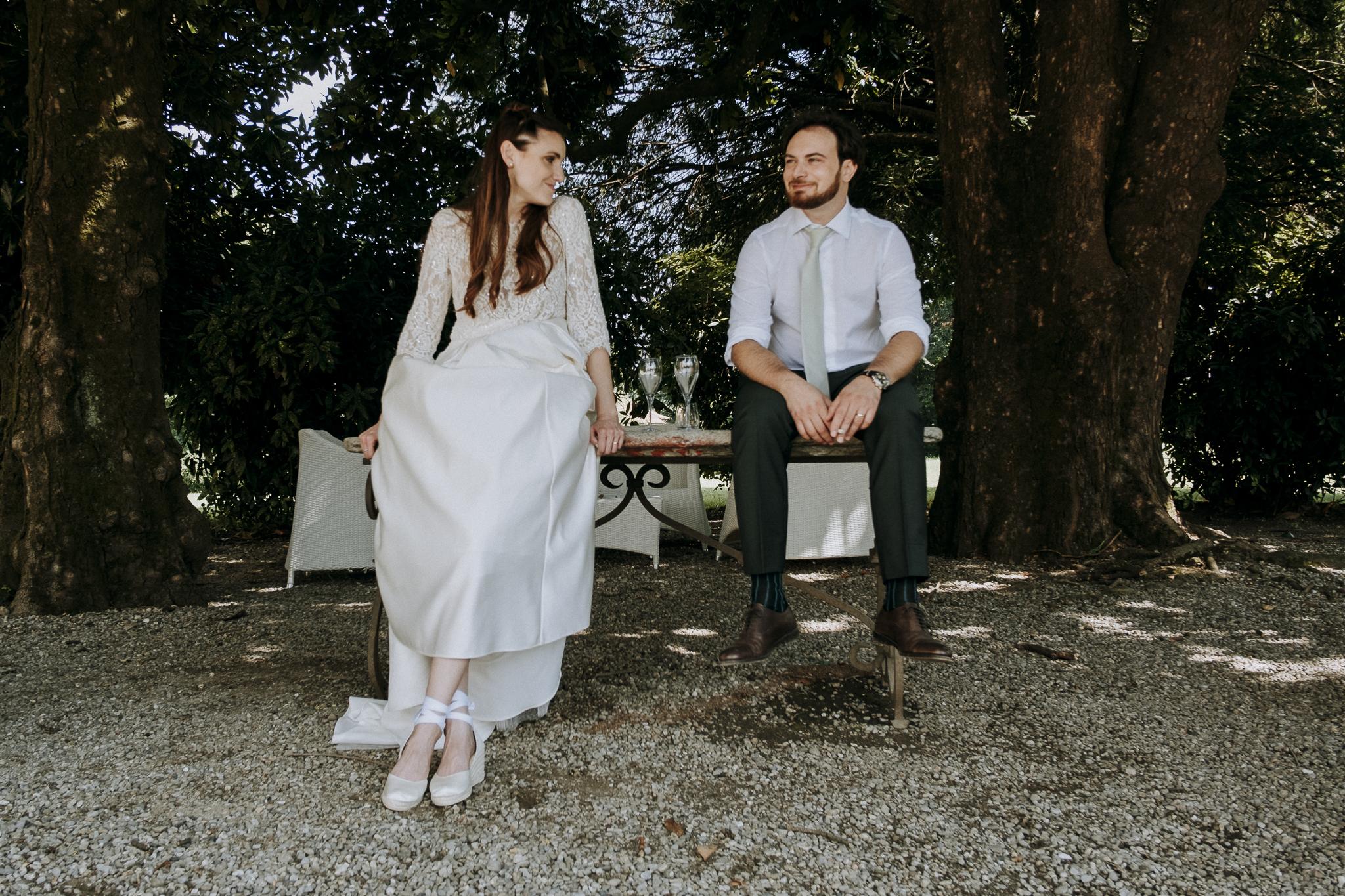Fotografo Matrimonio Estate, Non Tutte Le Stagioni Sono uguali: Cosa C'è Da Sapere